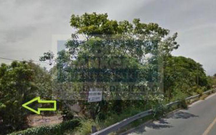 Foto de terreno habitacional en venta en carretera federal a puerto vallarta, rincón del cielo, bahía de banderas, nayarit, 1659417 no 02