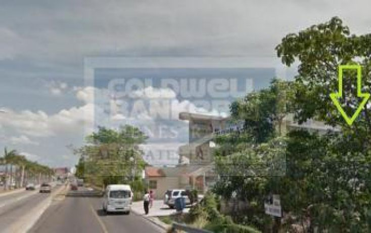 Foto de terreno habitacional en venta en carretera federal a puerto vallarta, rincón del cielo, bahía de banderas, nayarit, 1659417 no 03