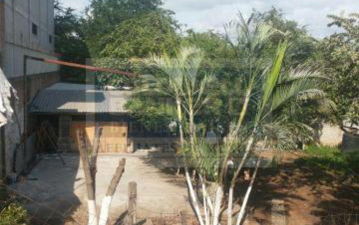 Foto de terreno habitacional en venta en carretera federal a puerto vallarta, rincón del cielo, bahía de banderas, nayarit, 1659417 no 07