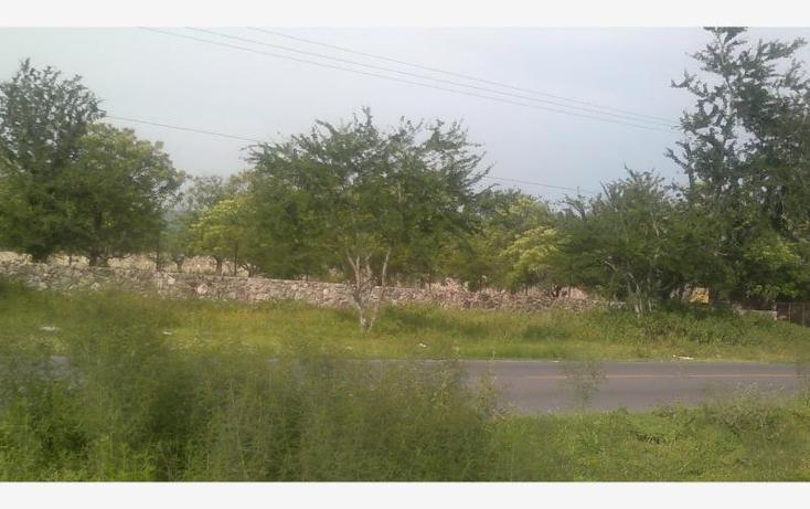 Foto de terreno comercial en venta en carretera federal alpuyeca a grutas kilometro 3.5, alpuyeca, xochitepec, morelos, 432902 No. 04