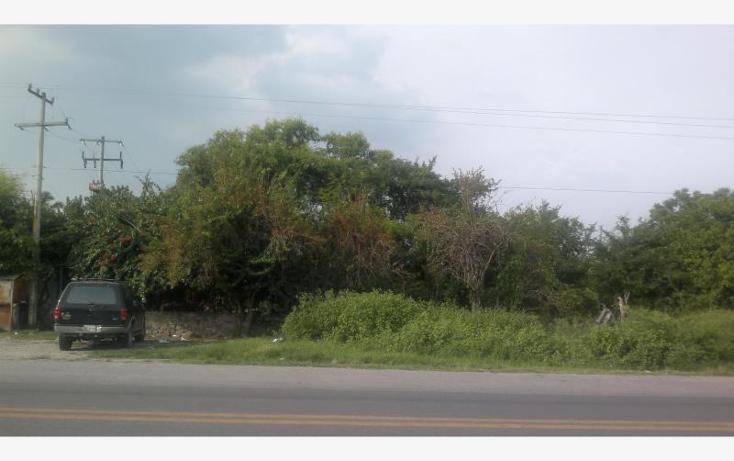 Foto de terreno comercial en venta en carretera federal alpuyeca a grutas kilometro 3.5, alpuyeca, xochitepec, morelos, 432902 No. 07