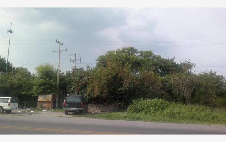 Foto de terreno comercial en venta en carretera federal alpuyeca a grutas kilometro 3.5, alpuyeca, xochitepec, morelos, 432902 No. 08