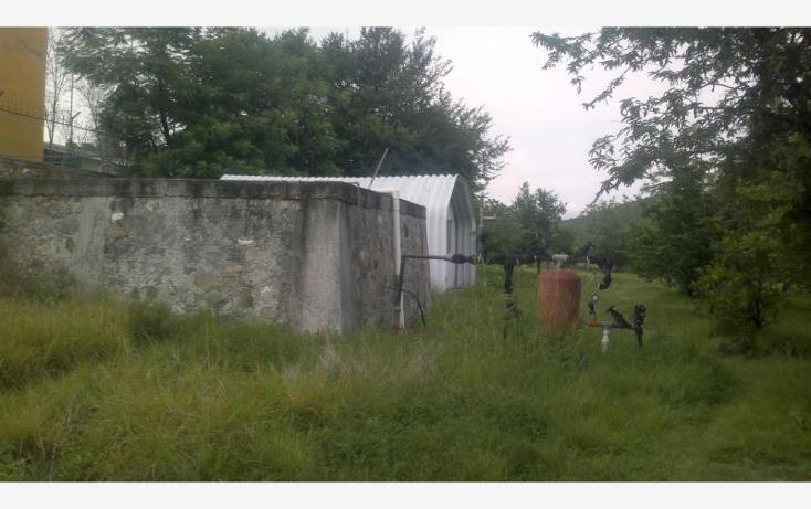Foto de terreno comercial en venta en carretera federal alpuyeca a grutas kilometro 3.5, alpuyeca, xochitepec, morelos, 432902 No. 27