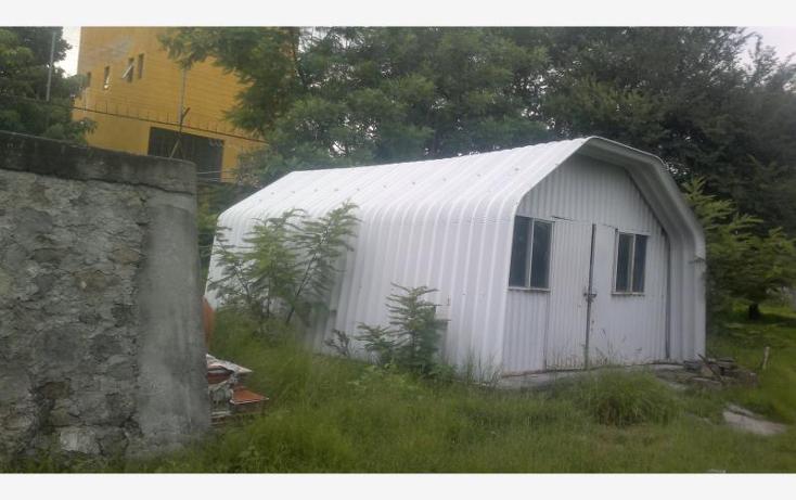 Foto de terreno comercial en venta en carretera federal alpuyeca a grutas kilometro 3.5, alpuyeca, xochitepec, morelos, 432902 No. 28