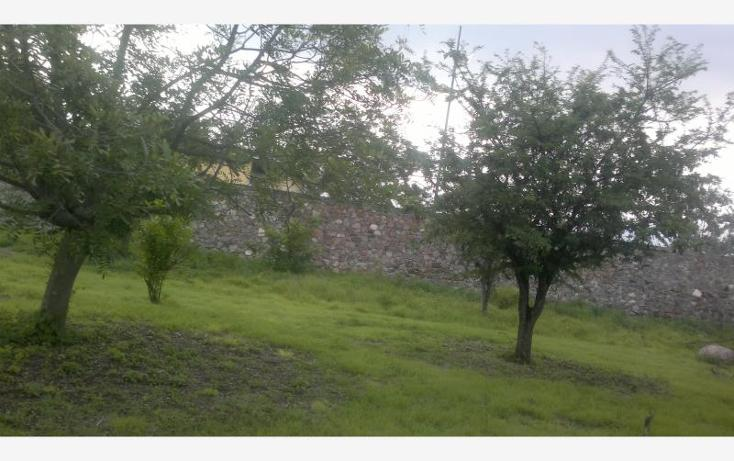 Foto de terreno comercial en venta en carretera federal alpuyeca a grutas kilometro 3.5, alpuyeca, xochitepec, morelos, 432902 No. 34