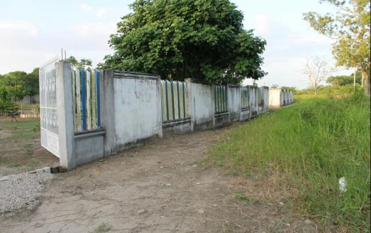 Foto de bodega en renta en carretera federal cardenas comalcalco km5 34, cárdenas centro, cárdenas, tabasco, 513693 no 02