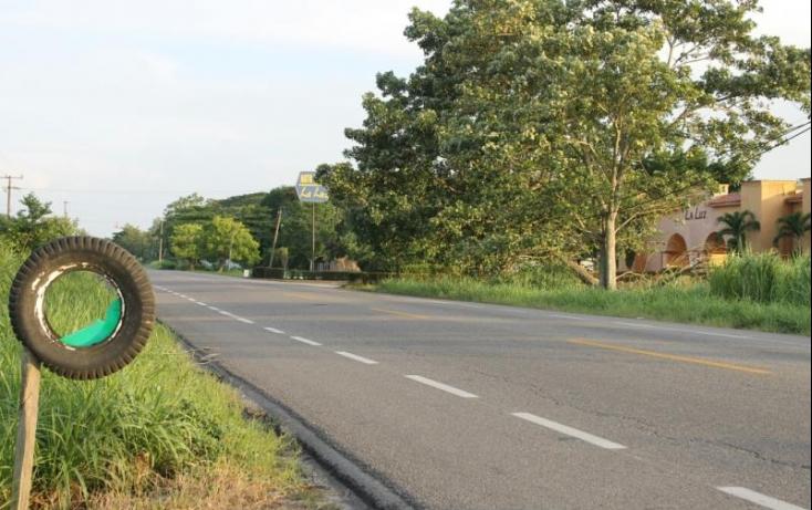 Foto de bodega en renta en carretera federal cardenas comalcalco km5 34, cárdenas centro, cárdenas, tabasco, 513693 no 05