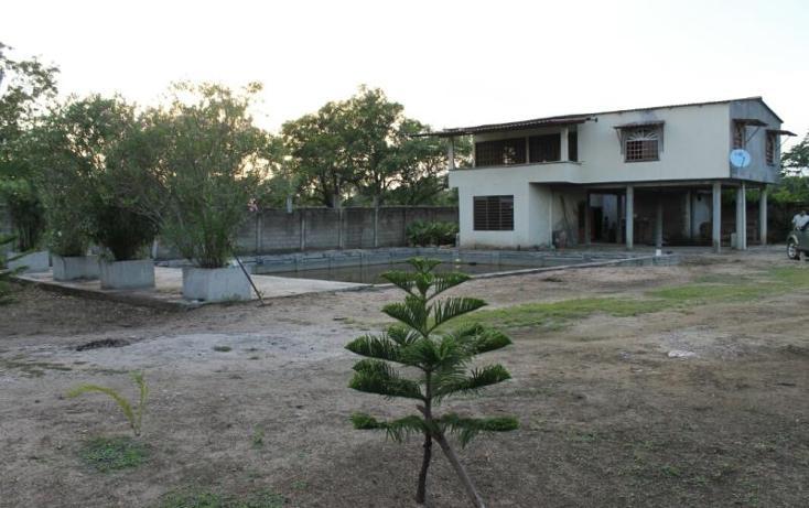 Foto de nave industrial en venta en carretera federal cardenas comalcalco km5 34, cárdenas centro, cárdenas, tabasco, 513693 No. 10