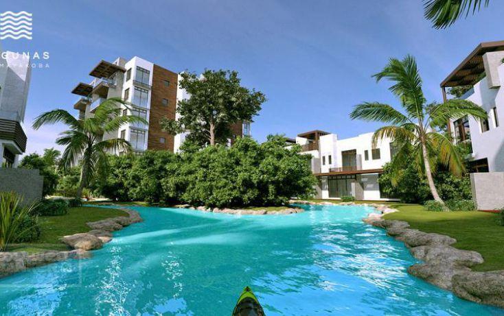 Foto de casa en condominio en venta en carretera federal chetumal puerto juarez km 298, playa del carmen, playa del carmen, solidaridad, quintana roo, 1672272 no 01