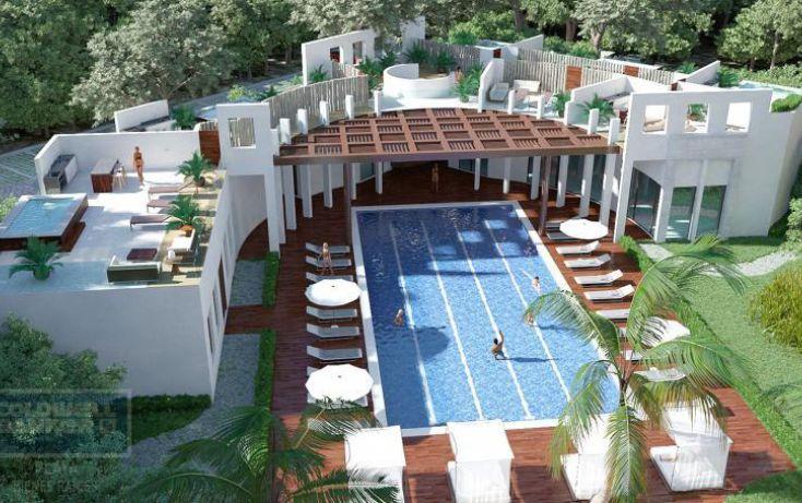 Foto de casa en condominio en venta en carretera federal chetumal puerto juarez km 298, playa del carmen, playa del carmen, solidaridad, quintana roo, 1672272 no 04