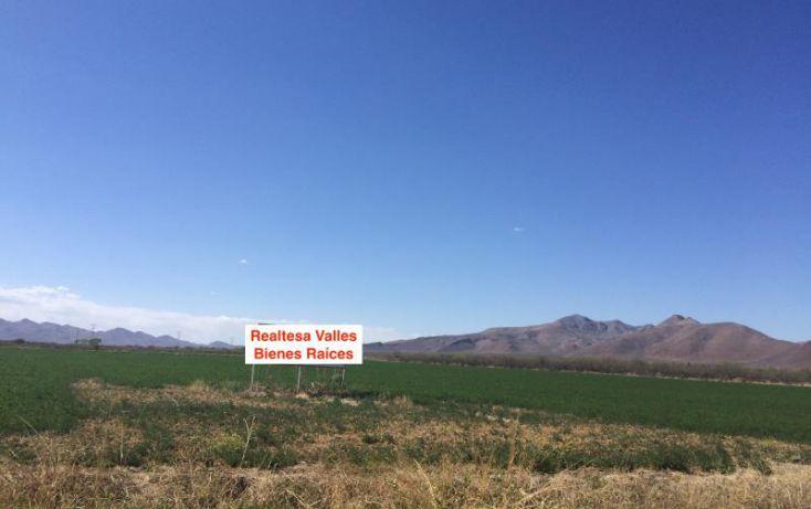 Foto de terreno habitacional en venta en carretera federal chihuahua aldama km 22, aldama centro, aldama, chihuahua, 1734552 no 01