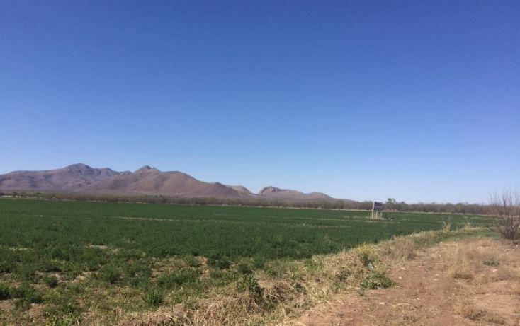 Foto de terreno habitacional en venta en carretera federal chihuahua aldama km 22, aldama centro, aldama, chihuahua, 1734552 no 02