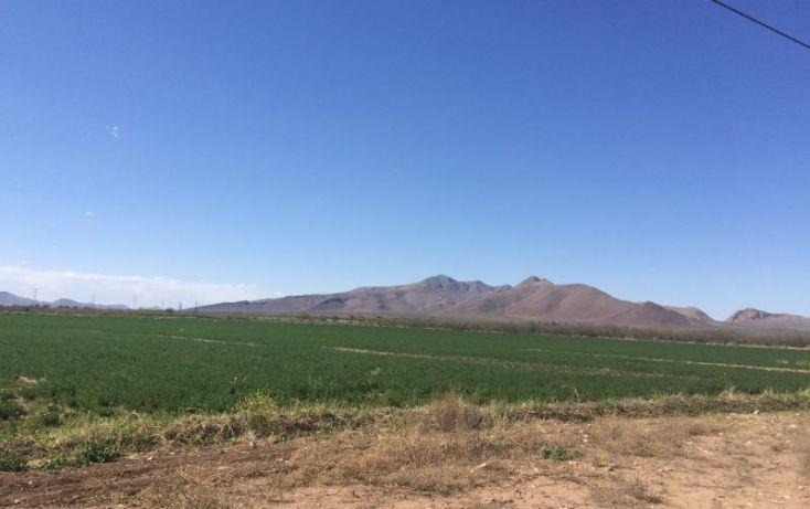 Foto de terreno habitacional en venta en carretera federal chihuahua aldama km 22, aldama centro, aldama, chihuahua, 1734552 no 03