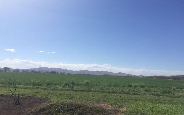 Foto de terreno habitacional en venta en carretera federal chihuahua aldama km 22, aldama centro, aldama, chihuahua, 1734552 no 04