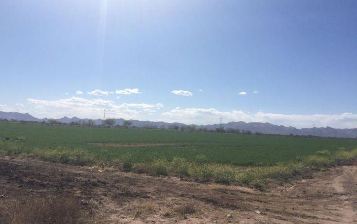 Foto de terreno habitacional en venta en carretera federal chihuahua aldama km 22, aldama centro, aldama, chihuahua, 1734552 no 05
