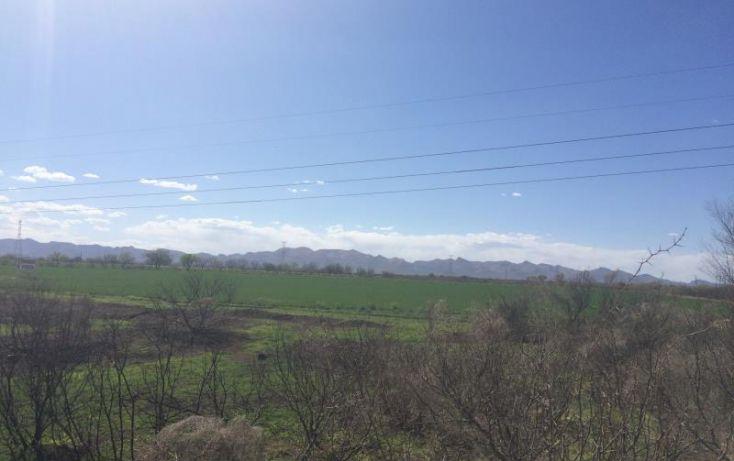 Foto de terreno habitacional en venta en carretera federal chihuahua aldama km 22, aldama centro, aldama, chihuahua, 1734552 no 06