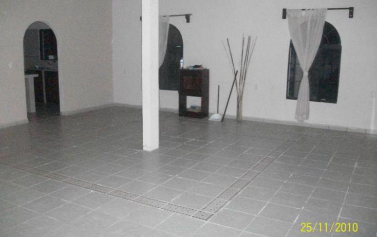 Foto de casa en venta en carretera federal comalcalco paraiso km 5, magisterial 2, comalcalco, tabasco, 1425165 no 03