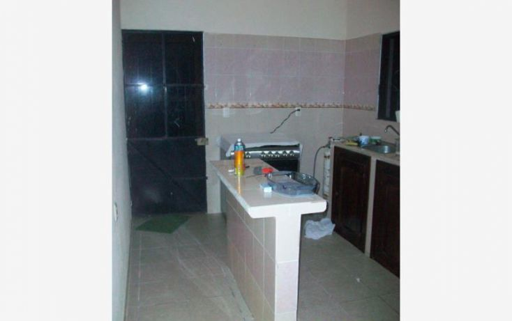 Foto de casa en venta en carretera federal comalcalco paraiso km 5, magisterial 2, comalcalco, tabasco, 1425165 no 05