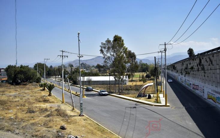 Foto de bodega en renta en carretera federal cuautlalpan texcoco 0, santiaguito, texcoco, m?xico, 1708086 No. 02