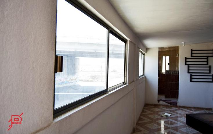 Foto de bodega en renta en carretera federal cuautlalpan texcoco 0, santiaguito, texcoco, m?xico, 1708086 No. 07