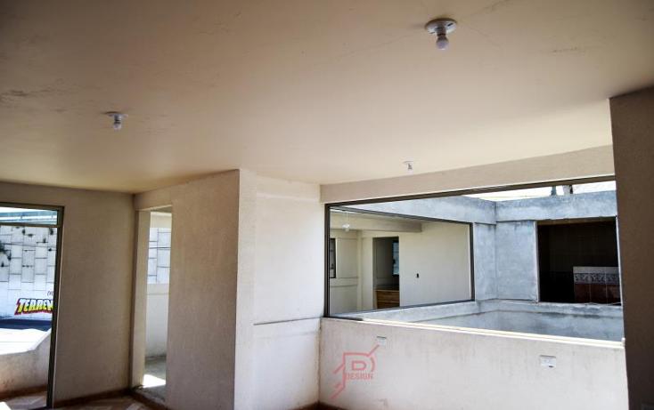 Foto de bodega en renta en carretera federal cuautlalpan texcoco 0, santiaguito, texcoco, m?xico, 1708086 No. 08