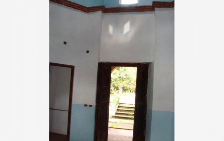 Foto de terreno comercial en venta en carretera federal cuernavaca méico, balcones de tepuente, cuernavaca, morelos, 1750676 no 07