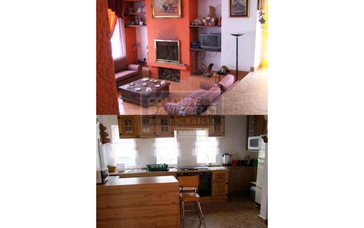 Foto de rancho en venta en  , san miguel topilejo, tlalpan, distrito federal, 1849422 No. 02