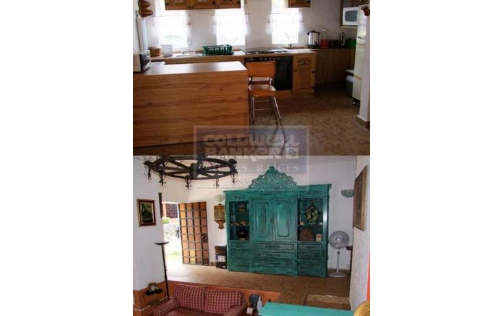 Foto de rancho en venta en  , san miguel topilejo, tlalpan, distrito federal, 1849422 No. 03