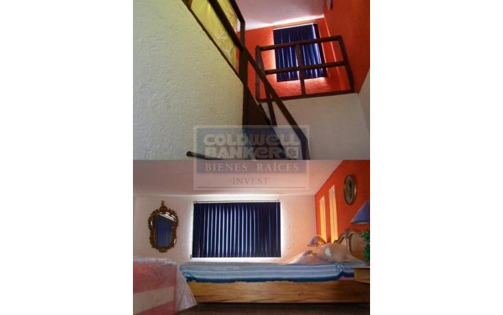 Foto de rancho en venta en  , san miguel topilejo, tlalpan, distrito federal, 1849422 No. 04