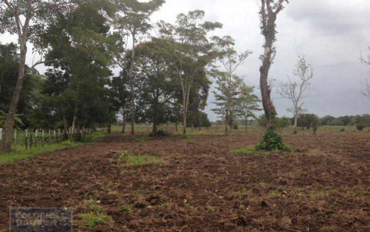 Foto de rancho en venta en carretera federal cunduacn a huimango, huimango 2a secc, cunduacán, tabasco, 1682064 no 02