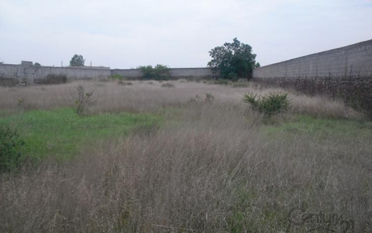 Foto de terreno habitacional en renta en carretera federal de cuota 45 s/n , palma de romero, san juan del río, querétaro, 1957584 No. 02