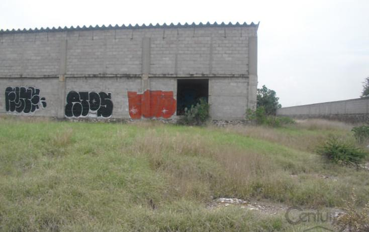 Foto de terreno habitacional en renta en carretera federal de cuota 45 s/n , palma de romero, san juan del río, querétaro, 1957584 No. 06