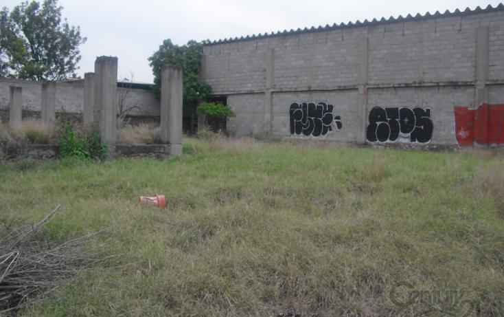 Foto de terreno habitacional en renta en carretera federal de cuota 45 s/n , palma de romero, san juan del río, querétaro, 1957584 No. 07