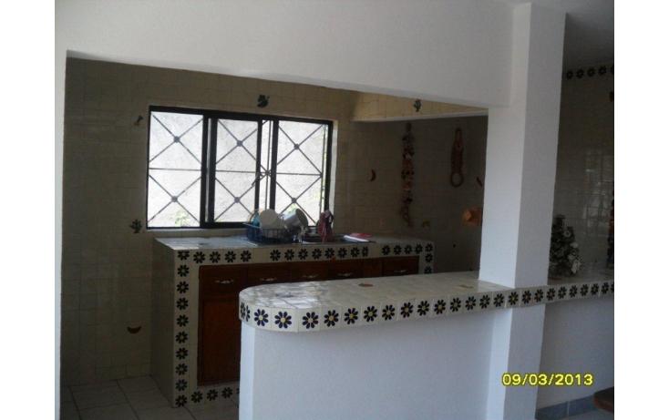 Foto de casa en venta en carretera federal km55, santiago tepetlapa, tepoztlán, morelos, 493622 no 10