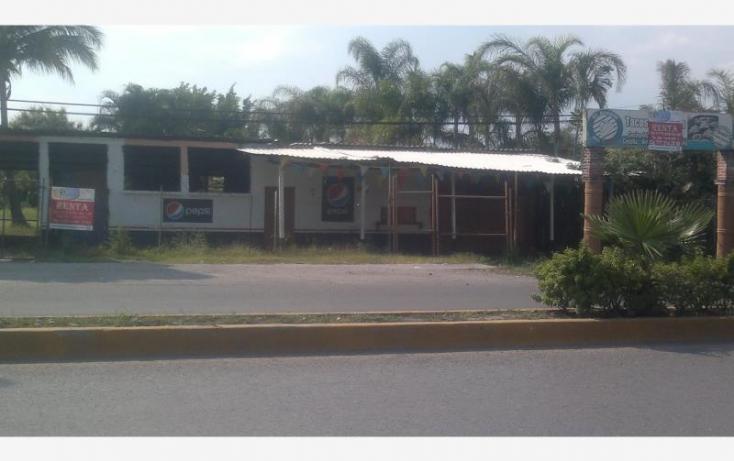 Foto de terreno comercial en renta en carretera federal meico acapulco, temixco centro, temixco, morelos, 495104 no 04
