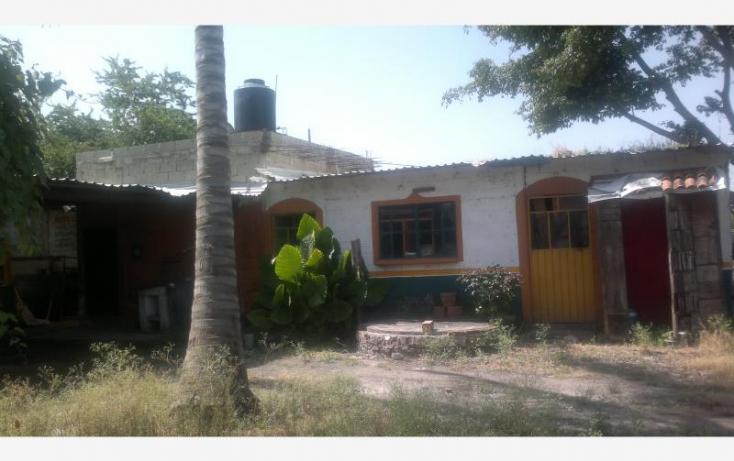 Foto de terreno comercial en renta en carretera federal meico acapulco, temixco centro, temixco, morelos, 495104 no 16
