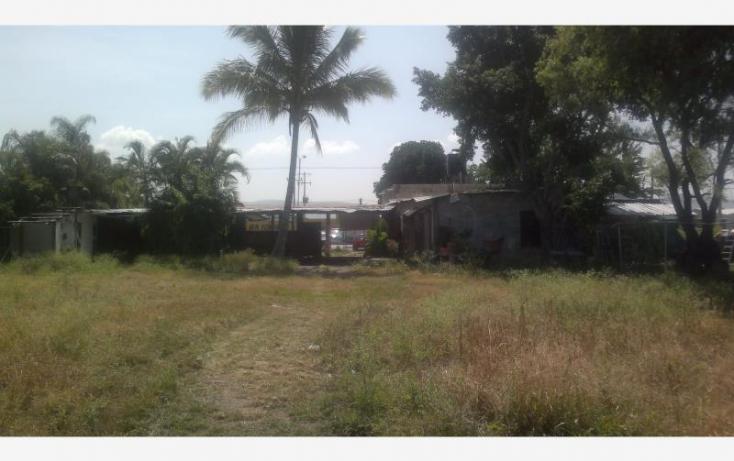Foto de terreno comercial en renta en carretera federal meico acapulco, temixco centro, temixco, morelos, 495104 no 17