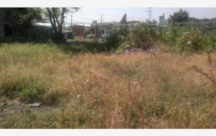 Foto de terreno comercial en renta en carretera federal meico acapulco, temixco centro, temixco, morelos, 495104 no 18