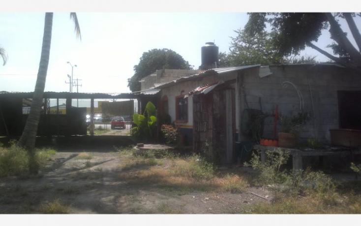 Foto de terreno comercial en renta en carretera federal meico acapulco, temixco centro, temixco, morelos, 495104 no 20