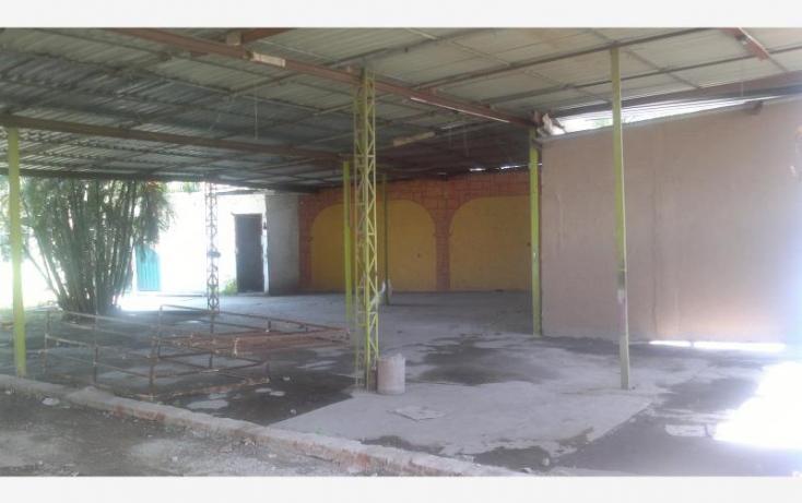 Foto de terreno comercial en renta en carretera federal meico acapulco, temixco centro, temixco, morelos, 495104 no 23