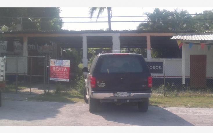 Foto de terreno comercial en renta en carretera federal meico acapulco, temixco centro, temixco, morelos, 495104 no 32