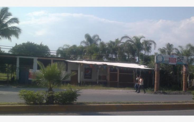 Foto de terreno comercial en renta en carretera federal meico acapulco, temixco centro, temixco, morelos, 495104 no 33