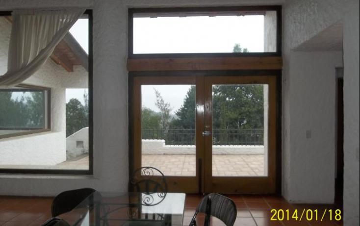 Foto de rancho en venta en carretera federal méico cuernavaca km 33 1, san miguel topilejo, tlalpan, df, 631322 no 06