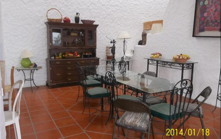 Foto de rancho en venta en carretera federal méico cuernavaca km 33 1, san miguel topilejo, tlalpan, df, 631322 no 07