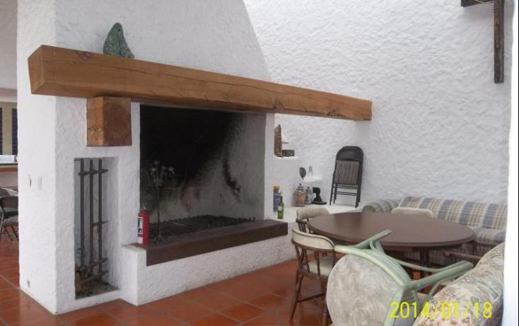 Foto de rancho en venta en carretera federal méico cuernavaca km 33 1, san miguel topilejo, tlalpan, df, 631322 no 08