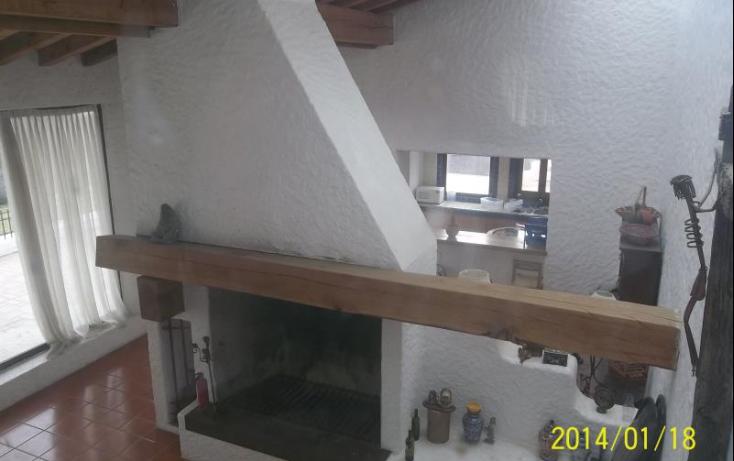 Foto de rancho en venta en carretera federal méico cuernavaca km 33 1, san miguel topilejo, tlalpan, df, 631322 no 09