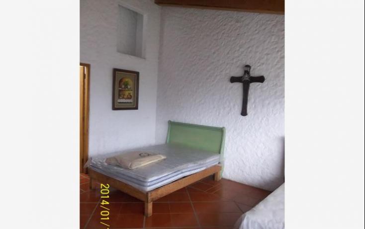 Foto de rancho en venta en carretera federal méico cuernavaca km 33 1, san miguel topilejo, tlalpan, df, 631322 no 10