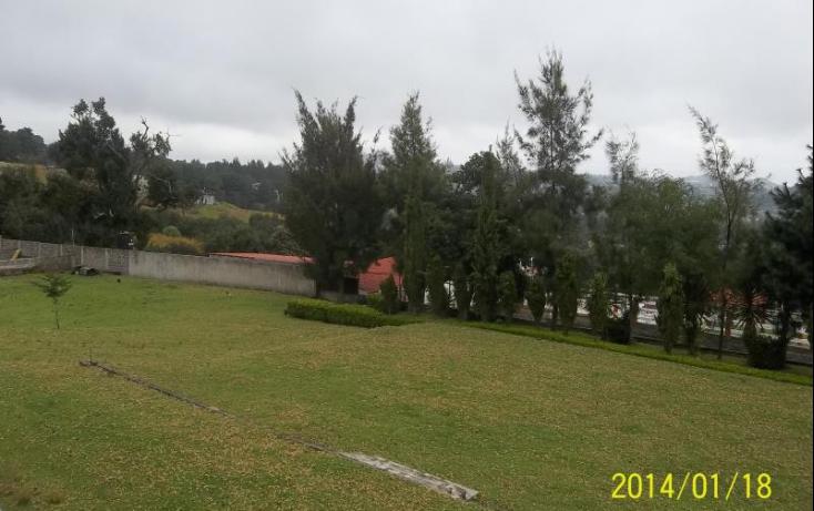 Foto de rancho en venta en carretera federal méico cuernavaca km 33 1, san miguel topilejo, tlalpan, df, 631322 no 15