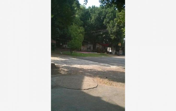 Foto de bodega en venta en carretera federal méico puebla 192 192, loma encantada, la paz, estado de méxico, 1840320 no 02