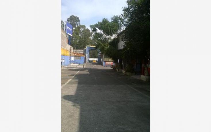 Foto de bodega en venta en carretera federal méico puebla 192 192, loma encantada, la paz, estado de méxico, 1840320 no 03